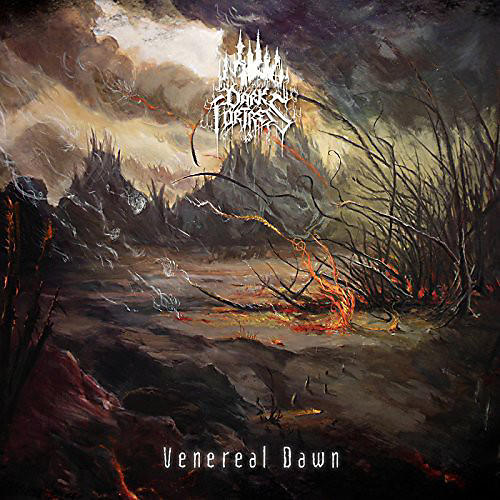 Alliance Dark Fortress - Venereal Dawn