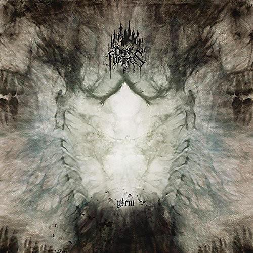 Alliance Dark Fortress - Ylem