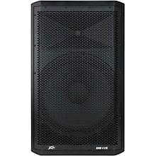 Open BoxPeavey Dark Matter DM 115 Powered Speaker