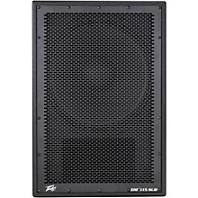 Open Box Peavey Dark Matter DM 115 Powered Sub