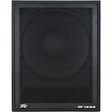 Open Box Peavey Dark Matter DM 118 Powered Sub