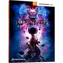 Toontrack Dark Matter EZX (Download)
