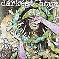 Alliance Darkest Hour - Deliver Us thumbnail