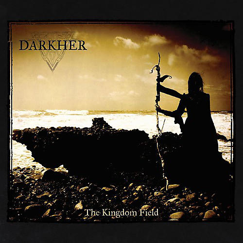 Alliance Darkher - Kingdom Field