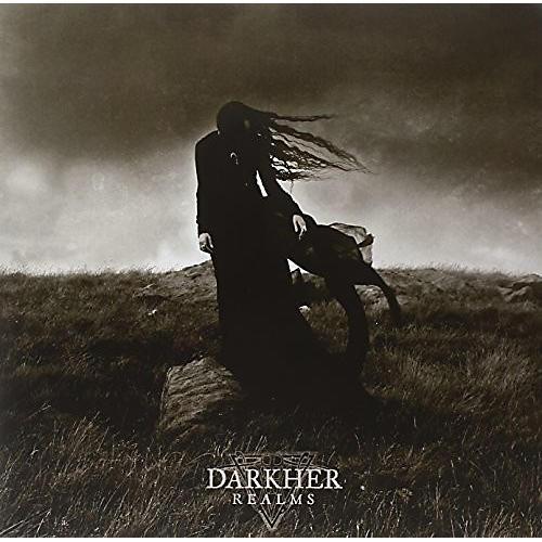 Alliance Darkher - Realms