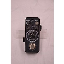 F-Pedals Darklight Effect Pedal