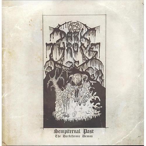 Alliance Darkthrone - Sempiternal Past