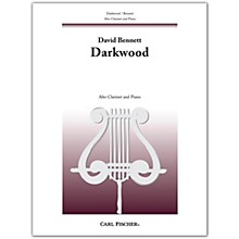 Carl Fischer Darkwood