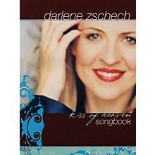 Integrity Music Darlene Zschech - Kiss of Heaven Integrity Series Performed by Darlene Zschech