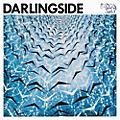Alliance Darlingside - Birds Say thumbnail