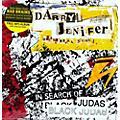 Alliance Darryl Jenifer - In Search of Black Judas thumbnail