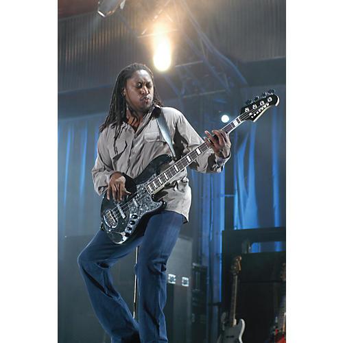 Lakland Darryl Jones Signature Model 4-String Bass