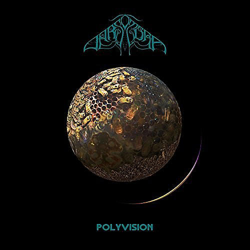 Alliance Darsombra - Polyvision