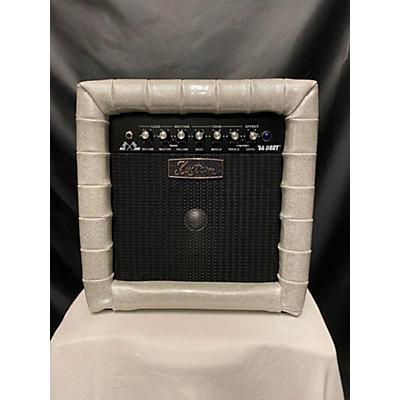Kustom Dart '66 Guitar Combo Amp