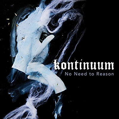 Das Kontinuum - No Need To Reason