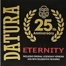 Datura - Eternity: 25th Anniversary