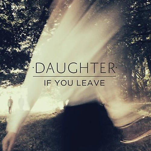Alliance Daughter - If You Leave