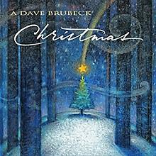 Dave Brubeck - Dave Brubeck Christmas
