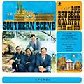 Alliance Dave Brubeck - Southern Scene thumbnail