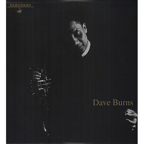 Alliance Dave Burns - Dave Burns
