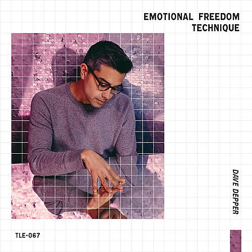 Alliance Dave Depper - Emotional Freedom Technique