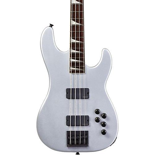 Jackson Dave Ellefson Signature CBX X Series Electric Bass Guitar