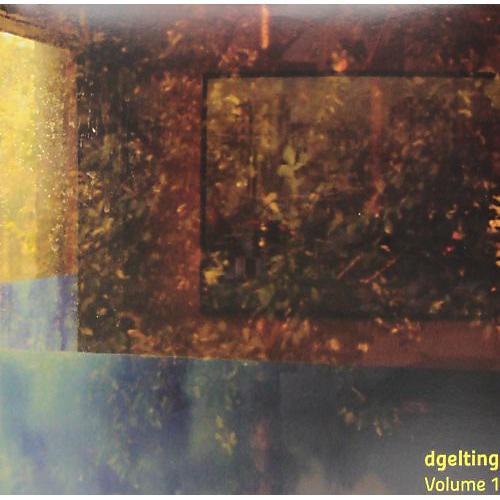 Alliance Dave Gelting - Dgelting 1