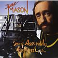Alliance Dave Mason - Some Assembly Required thumbnail