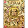 Cherry Lane Dave Matthews Band - Big Whiskey And The Groogrux King Tab Book thumbnail