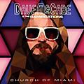 Alliance Dave McCabe & the Ramifications - Church of Miami thumbnail