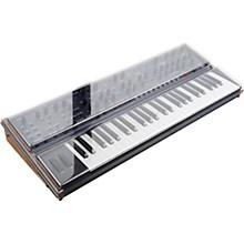 Decksaver Dave Smith Instruments OB-6 Cover