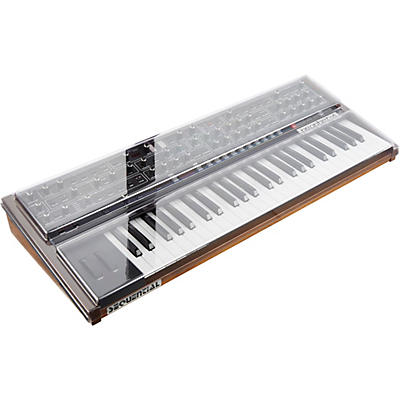 Decksaver Dave Smith Instruments Prophet 6 Cover