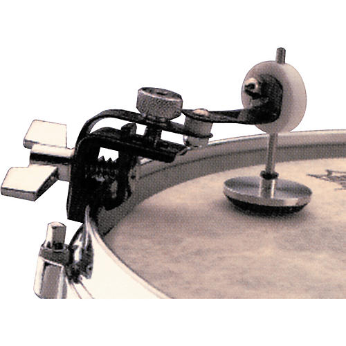 Remo Dave Weckl Active Drum Dampening System