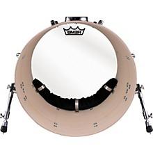 Dave Weckl Adjustable Bass Drum Muffling System 20 in.