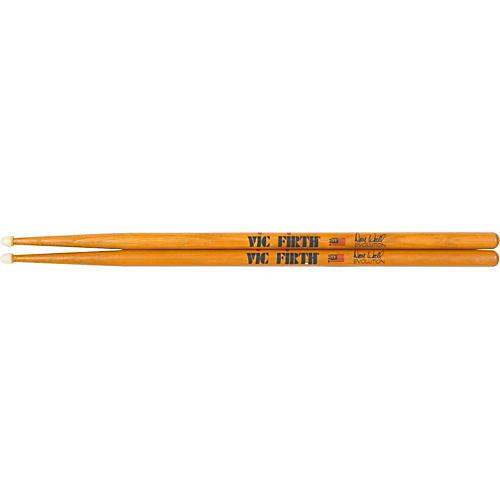 Vic Firth Dave Weckl Evolution Signature Drumsticks