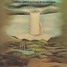 David Axelrod - Earth Rot Instrumentals