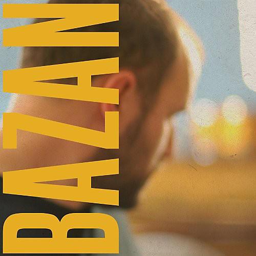 Alliance David Bazan - Curse Your Branches
