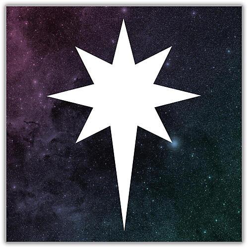 Sony David Bowie - No Plan EP