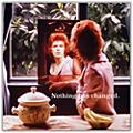 Sony David Bowie - Nothing Has Changed Vinyl LP thumbnail