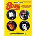 C&D Visionary David Bowie Button Set thumbnail