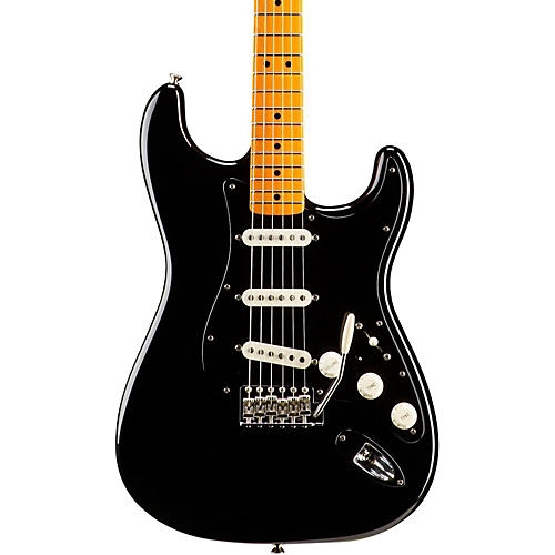 Fender Custom Shop David Gilmour Signature Stratocaster Electric Guitar
