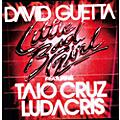 Alliance David Guetta - Little Bad Girl thumbnail