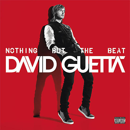 Alliance David Guetta - Nothing But The Beat