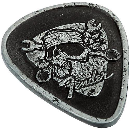 Fender David Lozeau Mechanic Pick Magnet