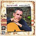 Alliance David Roth - MORE PEARLS (180 GRAM) thumbnail