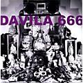 Alliance Davila 666 - Davila 666 thumbnail