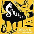 Alliance Davina & the Vagabonds - Sunshine thumbnail