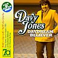 Alliance Davy Jones - Daydream Believer / I Wanna Be Free: Live In thumbnail