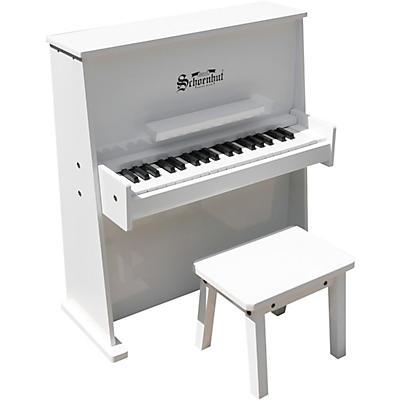 Schoenhut Day Care Durable Piano