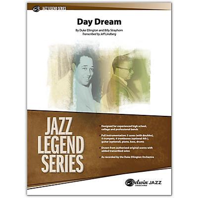 BELWIN Day Dream Conductor Score 5 (Advanced / Difficult)